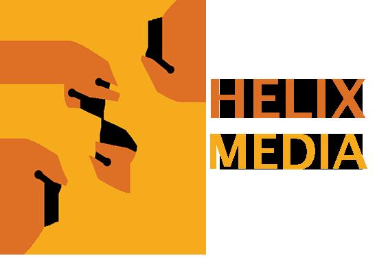 Helixmedia 360