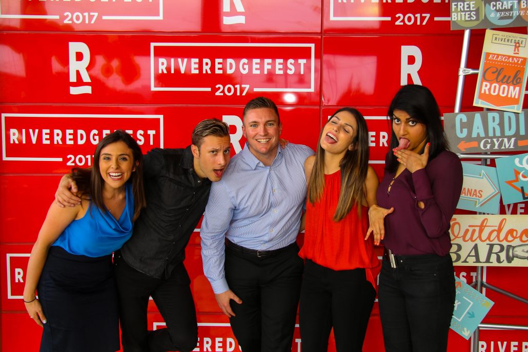 Alexan Riveredge Step and Repeat Photography00005