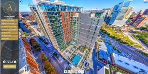 Ascent Victory Park 360 Virtual Tour