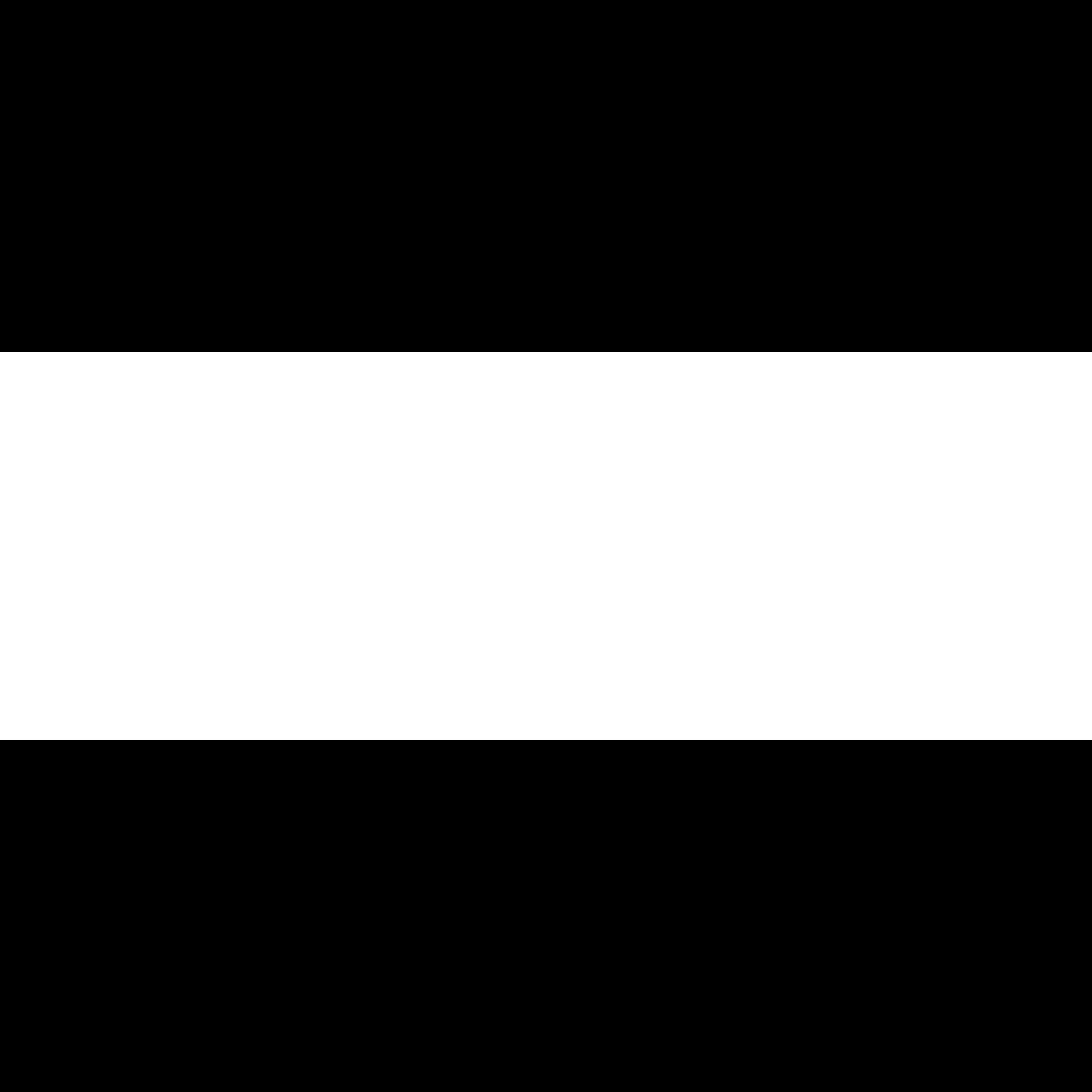 ZRS_Logo_2016