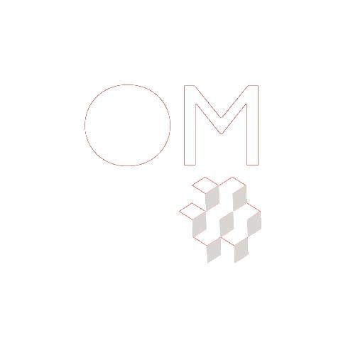 oliver-mcmillan-logo