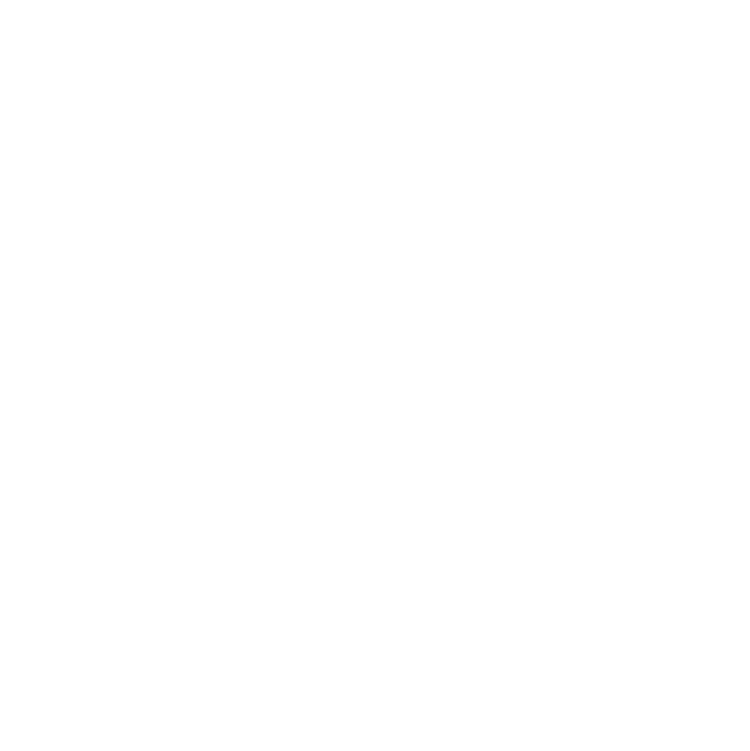 yardi-logo-1024x251 copy copy